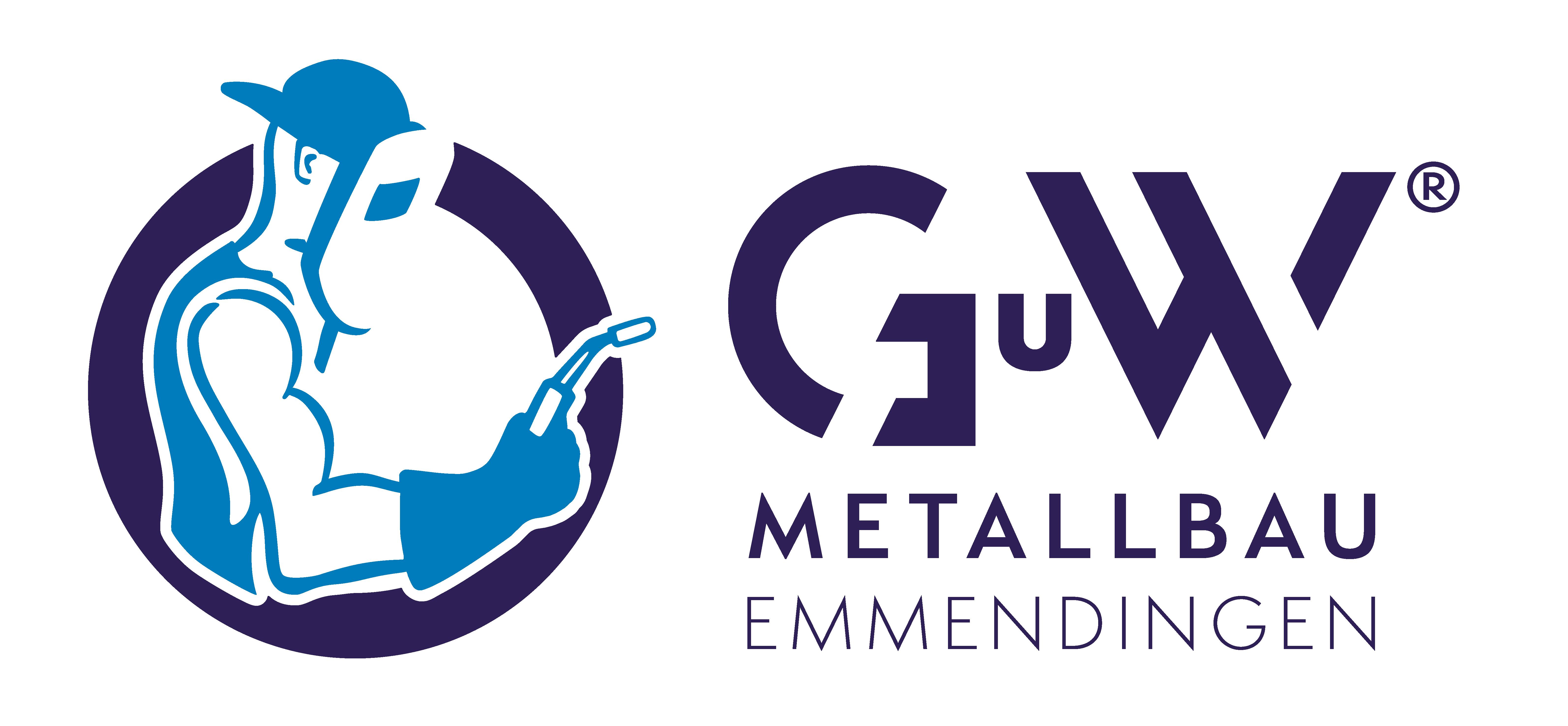G und W Metallbau GmbH